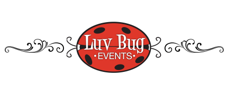 Luv Bug Events